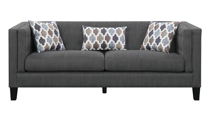 Trendy Sawyer Sofa